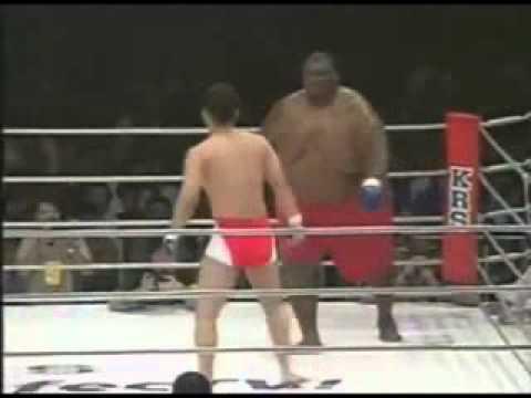 duel 300 kg against 75 kg. Дуэль 300 кг против 75 кг.бои без правил