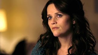 The Good Lie Official Trailer (2014) Reese Witherspoon, Drama Movie HD