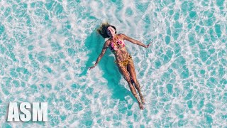 Summer Uplifting Pop - (No Copyright Music) Dance Background Music For Videos - by AShamaluev