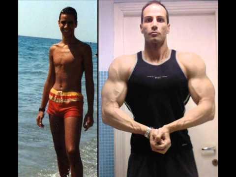 steroidi anabolizzanti comprare