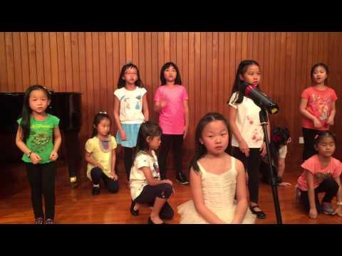 Little School of Music Little School of Music my