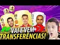 download mp3 dan video ALEXIS SANCHEZ É DO UNITED!!!! TRANSFERÊNCIAS DO FUTEBOL!! 🔥😱