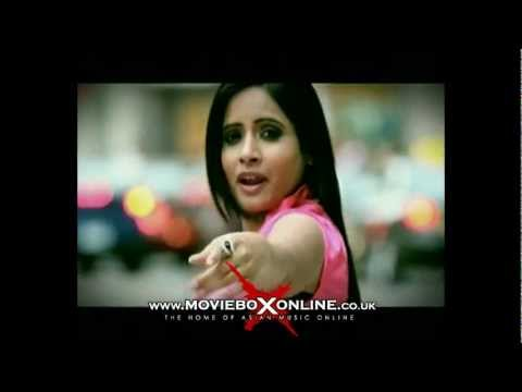 Mere Do Nain (official Video) - Miss Pooja - Romantic Jatt video