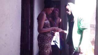 Ngizo & Masello  Wabishi   house