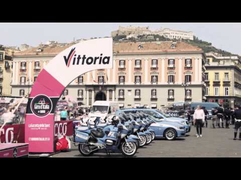 Another Stage - Giro d'Italia 2013