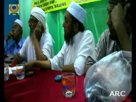 Arc's Cultural Activities - Rohingya Song Part (1) video