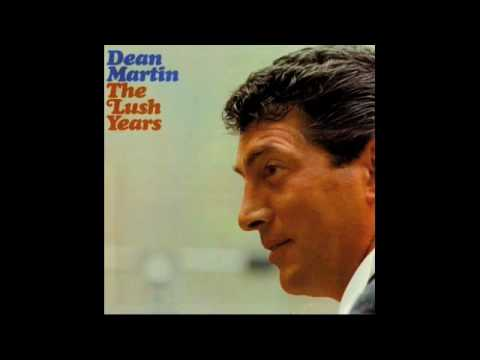 Dean Martin - (Love Is A) Career