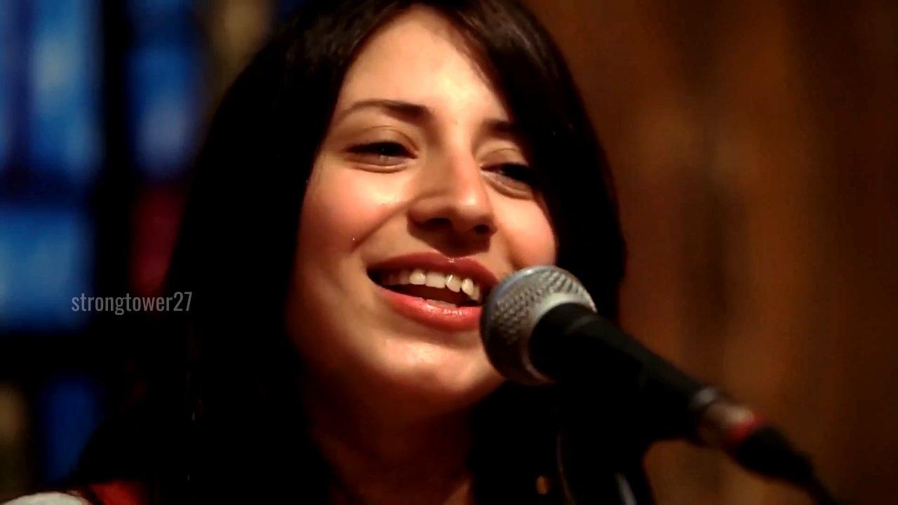 Afra...Afra..(Joy...Joy)...Arabic Christian Song