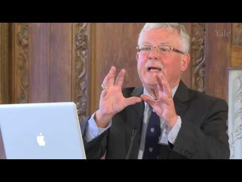 """Carlyle A. Thayer """"South China Sea: The Strategic Implications Of China's Artificial Islands"""""""