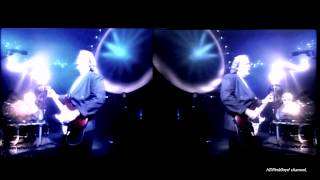 "Pink Floyd - ""On The Turning Away"""