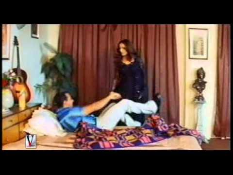 Sab Kuch Bhula Diya - Hum Tumhare Hain Sanam (2002) - Full Song...