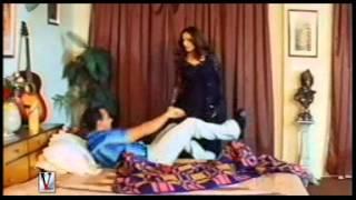 Sab Kuch Bhula Diya - Hum Tumhare Hain Sanam (2002) - Full Song HD