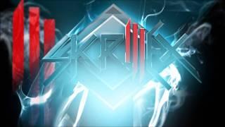 Skrillex - Sick Bubblegum (HQ)