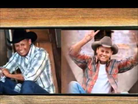 Neal McCoy Single