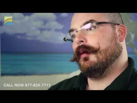 Neurotransmitter Restoration Alcohol Detox Success Story - Chris' Story