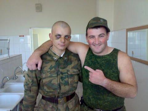porna-fota-v-armii
