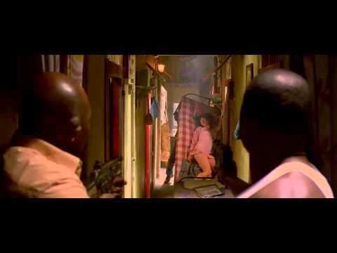 Shaitan Khoya Khoya Chand HD 720p