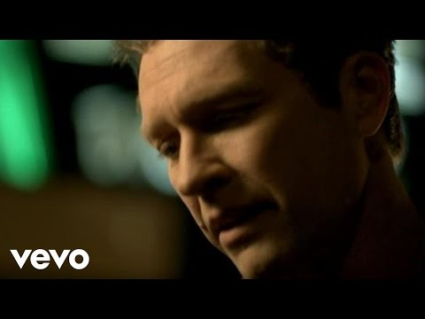 Craig Morgan - God Must Really Love Me