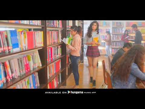Jine Mera Dil Luteya New Video thumbnail
