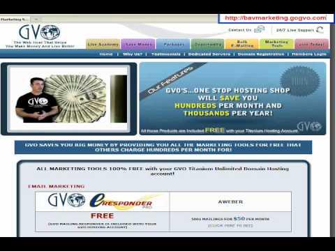 Cheap site hosting