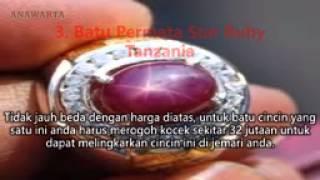 download lagu Batu Akik: 7 Batu Akik Paling Mahal Di Indonesia gratis