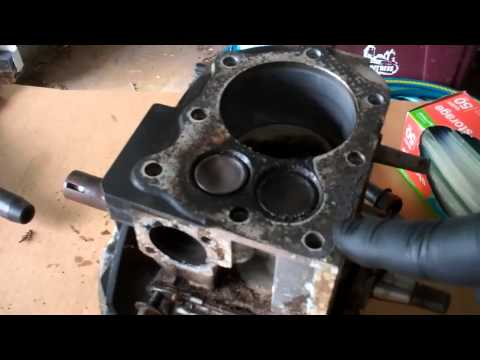 how-to-fix-a-lawn-mower-carburetor.html