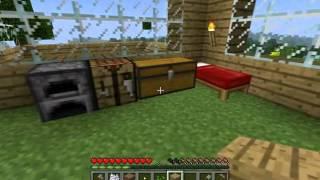 Minecraft: Yy nie mam nazwy v.1 [5/5]