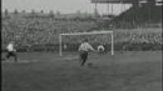 Sheffield United v Bury (1902) | BFI