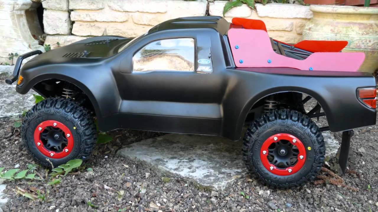 traxxas slash 4x4 videos with Watch on Traxxas Slash 4x4 Ultimate likewise Traxxas Rc Cars Trucks 78914437 as well 301813679851 as well Page2 additionally 281937049096.
