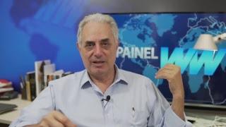 Live - BOLSONARO 38° Presidente do Brasil - 29/10/2018