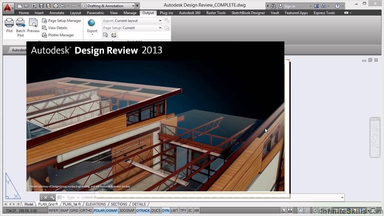 Design Drawings vs Construction Drawings Autocad Construction Drawings