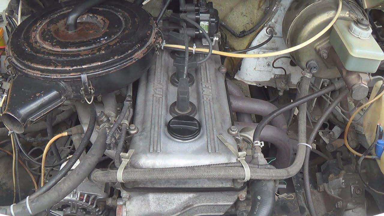 Электросхема газель 3302 двигатель 402 карбюратор