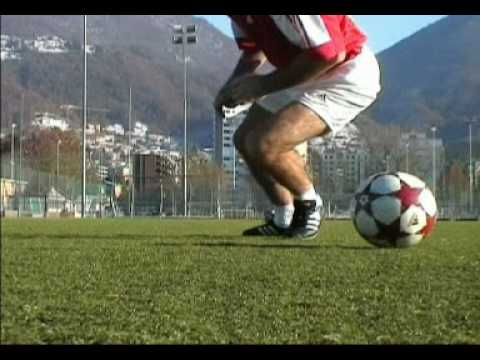 dribbling DVD  ball mastering and driblings