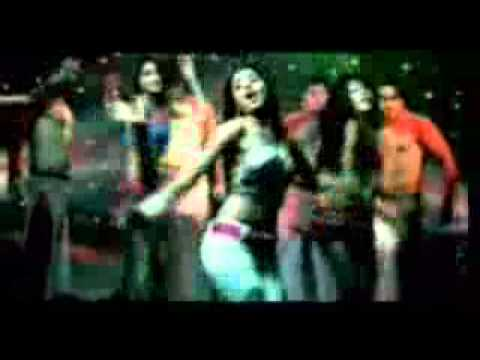 Aplam Chaplam(HINDI REMIX SONG WITH SALMAN KHAN)