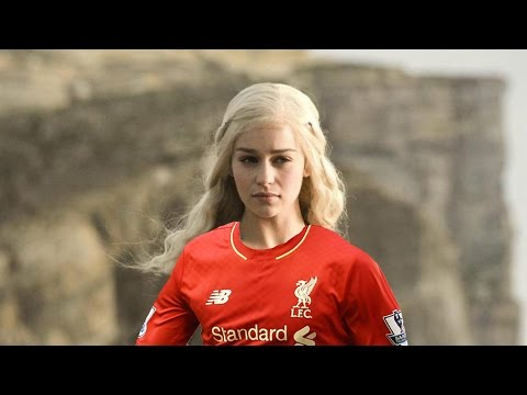 If Premier League Teams Were Game Of Thrones Characters