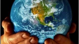Watch Melissa Etheridge What Happens Tomorrow video