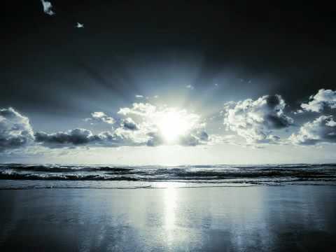 Paul Oakenfold - Southern Sun