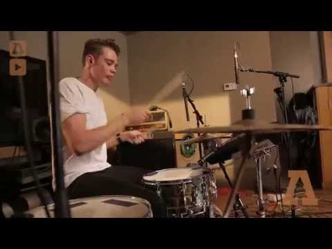 Panama - We Have Love - Audiotree Live