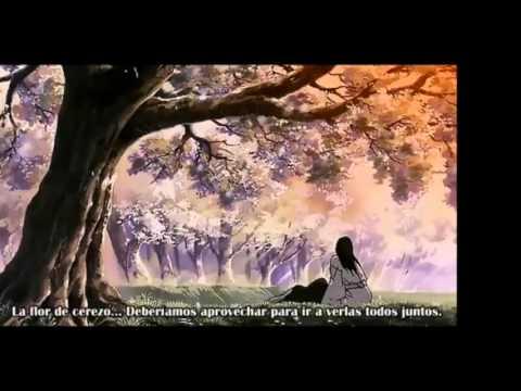 Rurouni Kenshin - Departure
