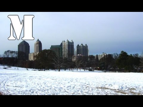 History List: Snow in Atlanta, Underwear Bomber, World Wide Web & More From December 25th