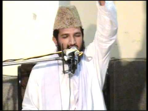 Mufti Naseer Ud Din Naseer Rizvi( Jamia Shams Ul Uloom) Part 02 0f 04.hd video