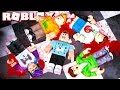 Roblox Adventures   THE PALS ARE ALL DEAD!? (Roblox Dead House)