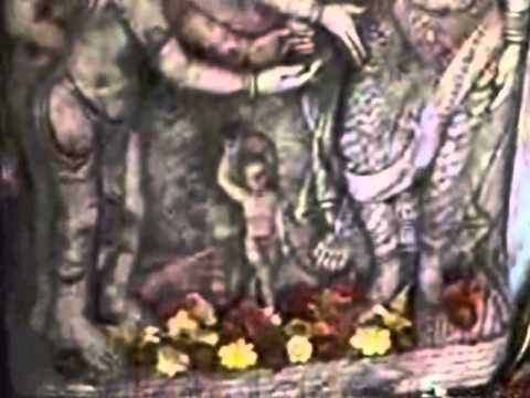 U Nyanissara - Ka Sone La Pyay Buddha Nay Tayar Taw 1 video