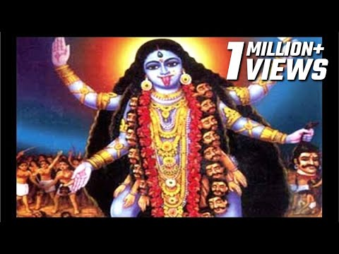 Powerful Vashikaran Mantra Kali Get your Love | Extremely Powerful Kali Mantra | thumbnail
