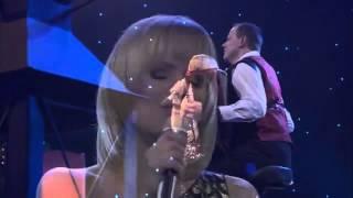 Francine Jordi -  Ave Maria