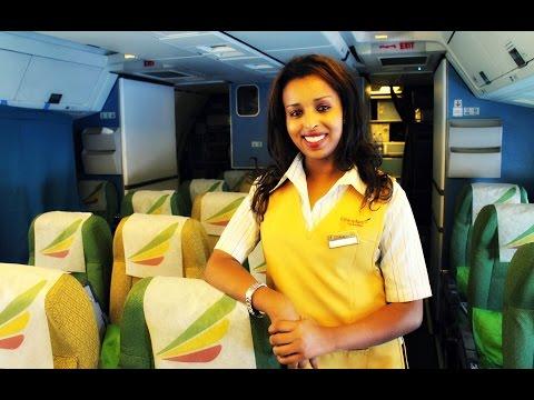 Ethiopian Airlines Flight Experience: ET626 Bangkok to Singapore