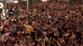 Wiesn Hits (Hände Zum Himmel, Cowboy Und Indianer) Mit Wiesn Gaudi TV