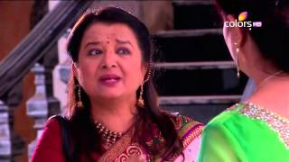 Madhubala - ??????? - 8th April 2014 - Full Episode (HD)