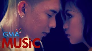Watch Kris Lawrence Ikaw Pala video