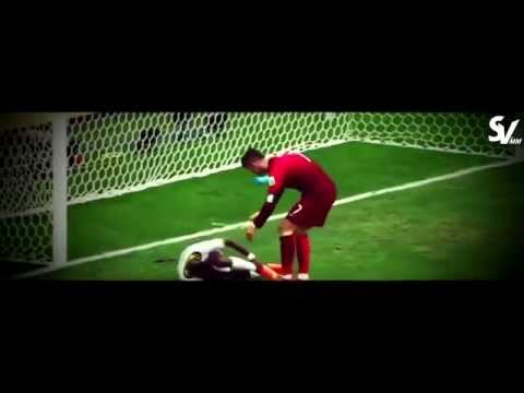 Cristiano Ronaldo ● World Cup 2014 Brazil  | SKILLS GOALS ASSISTS